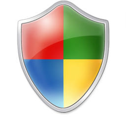 Windows Defender 1.1.1593